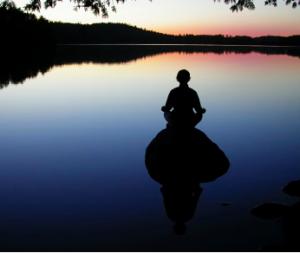 meditationlake
