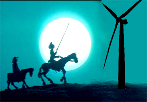 tilting-at-windmills3-gif